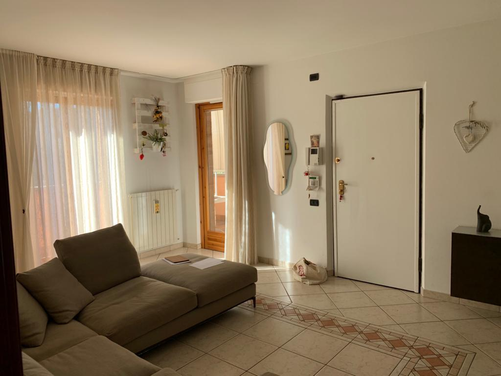 Appartamento in vendita, rif. sb239