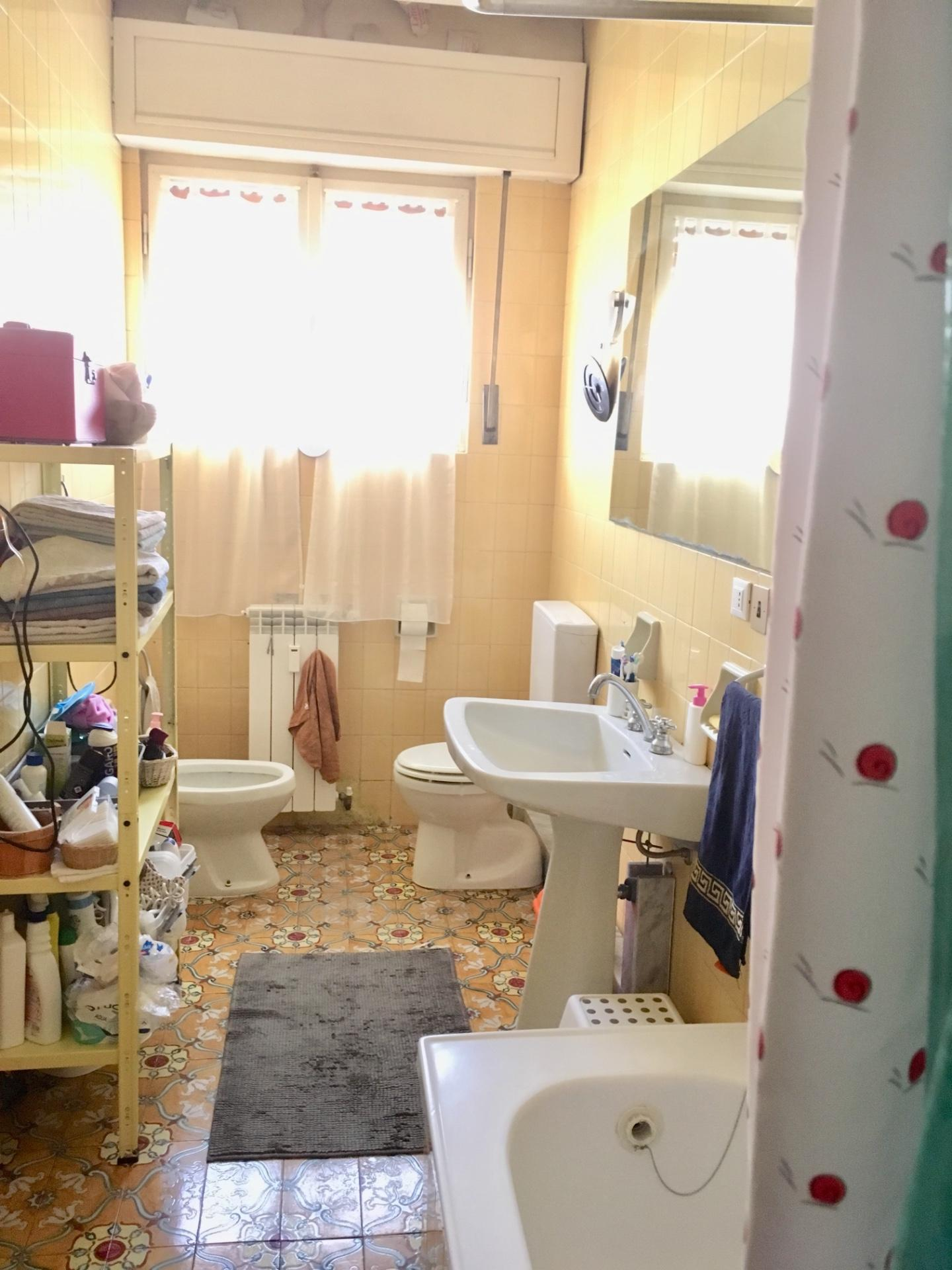 Appartamento in vendita, rif. SgM63