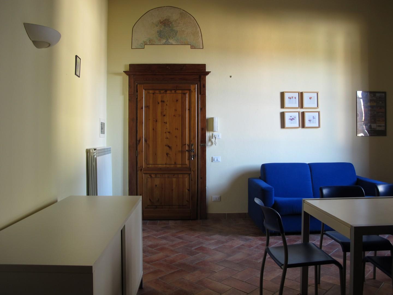Appartamento in affitto, rif. 7247-04