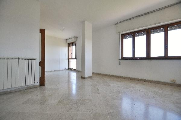 Appartamento in Vendita, rif. 320