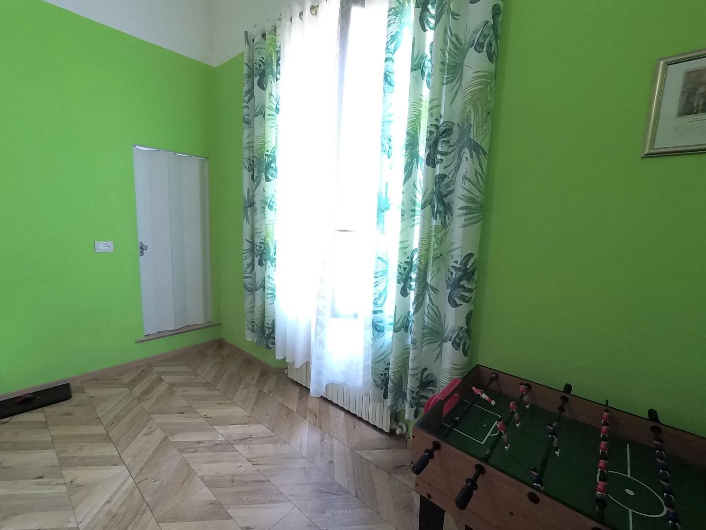 Terratetto in vendita, rif. st1210
