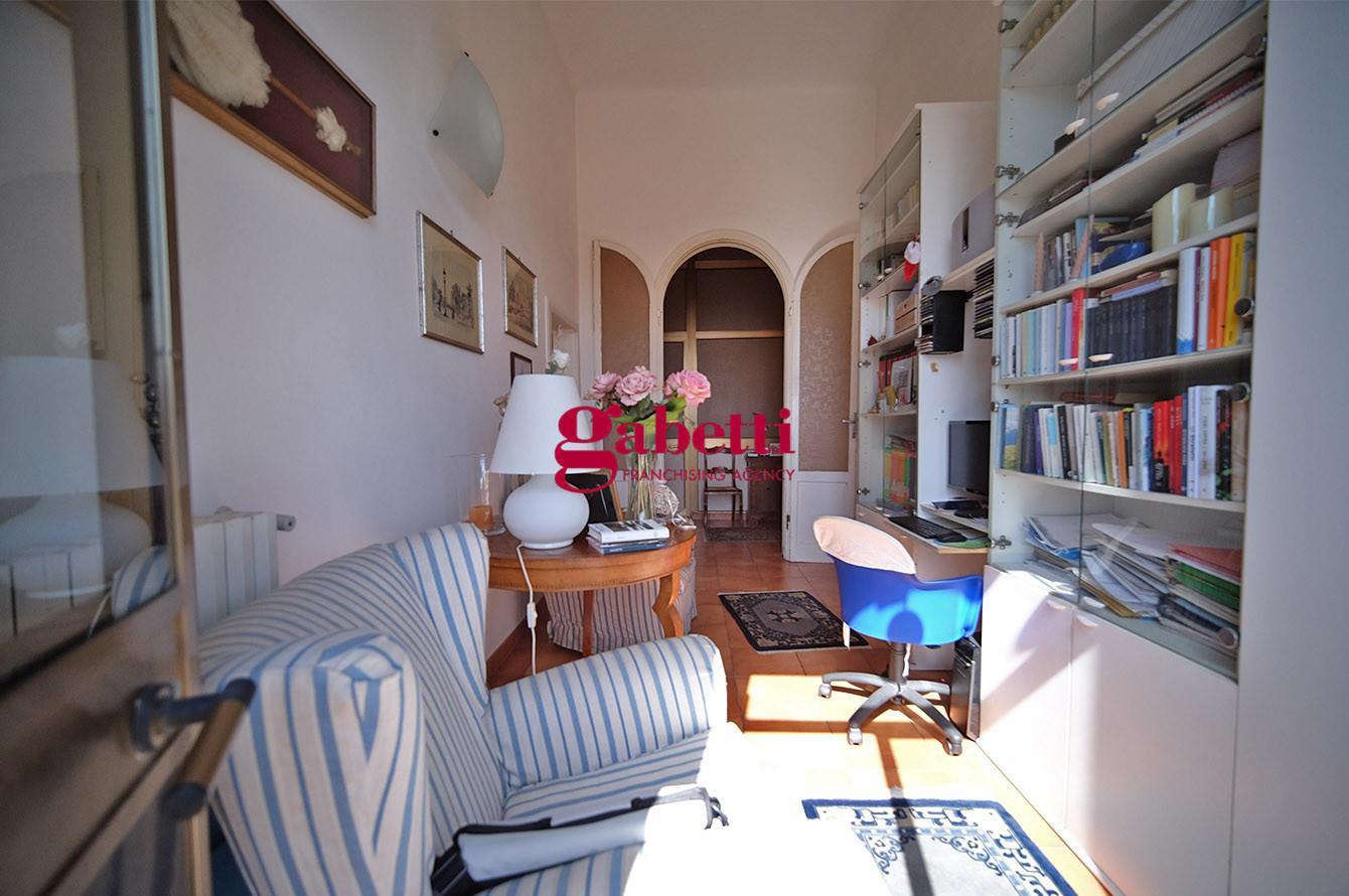Appartamento in Vendita, rif. 282