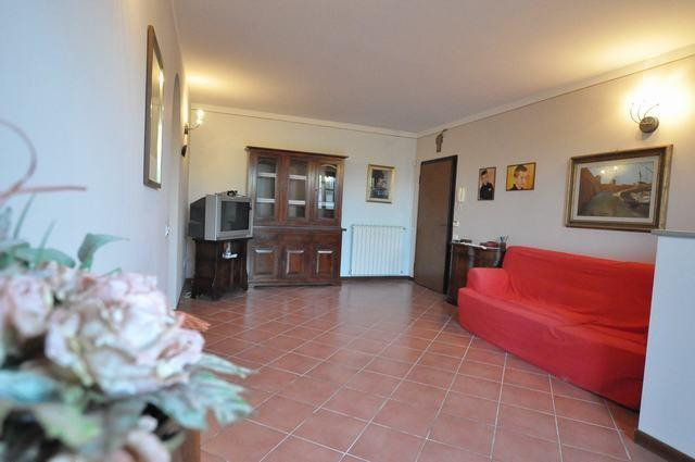 Appartamento in Vendita, rif. AC6583