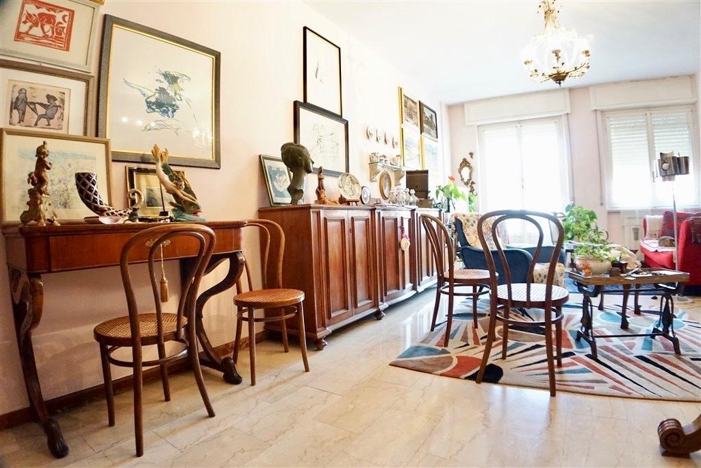 Appartamento in vendita, rif. LOG-327