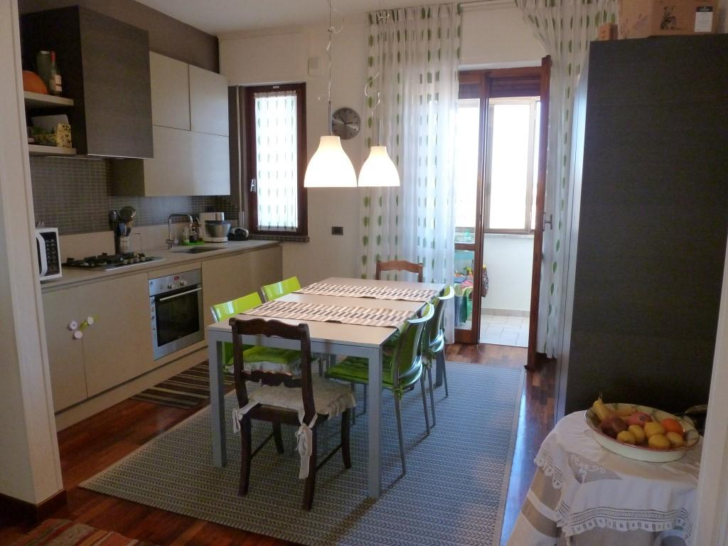Appartamento in vendita, rif. 383-s