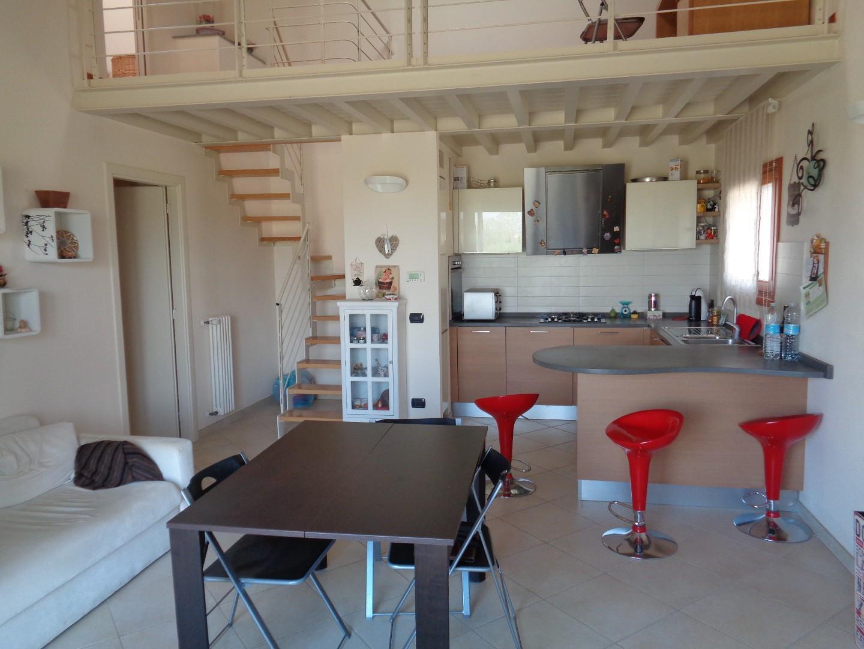 Appartamento in vendita, rif. 384