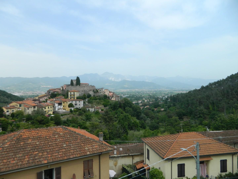 Villetta a schiera in vendita a Ameglia (SP)