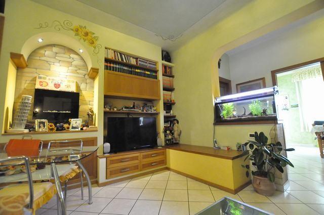 Appartamento in Vendita, rif. AC6585