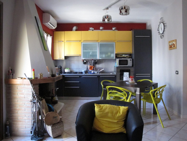 Appartamento in vendita, rif. 8714