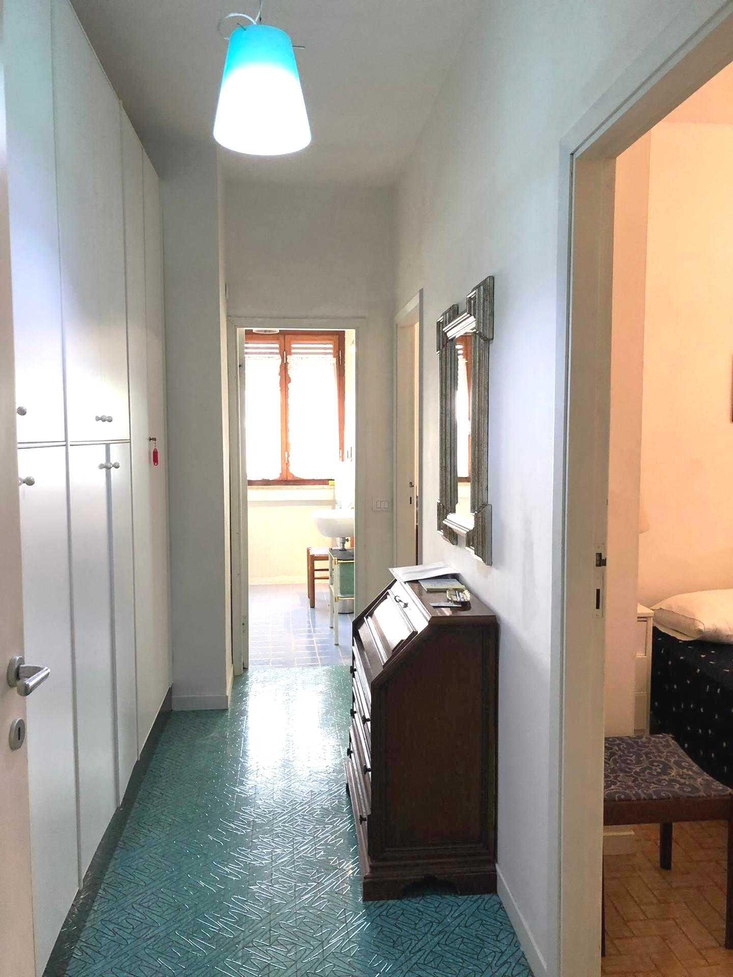 Apartment for sell, ref. 456