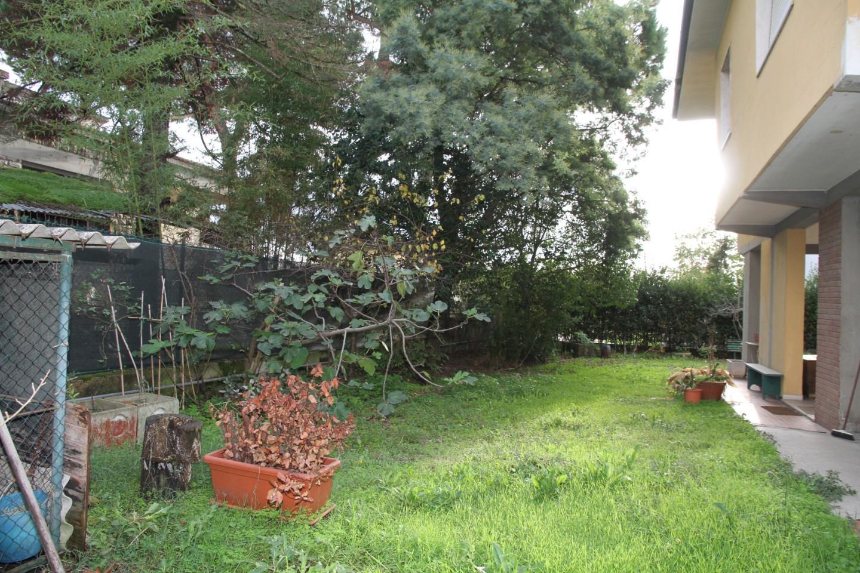 Mgmnet.it: Villetta bifamiliare in vendita a Pontedera
