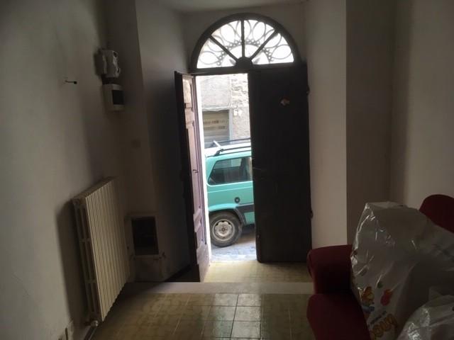 Appartamento in vendita, rif. 02165