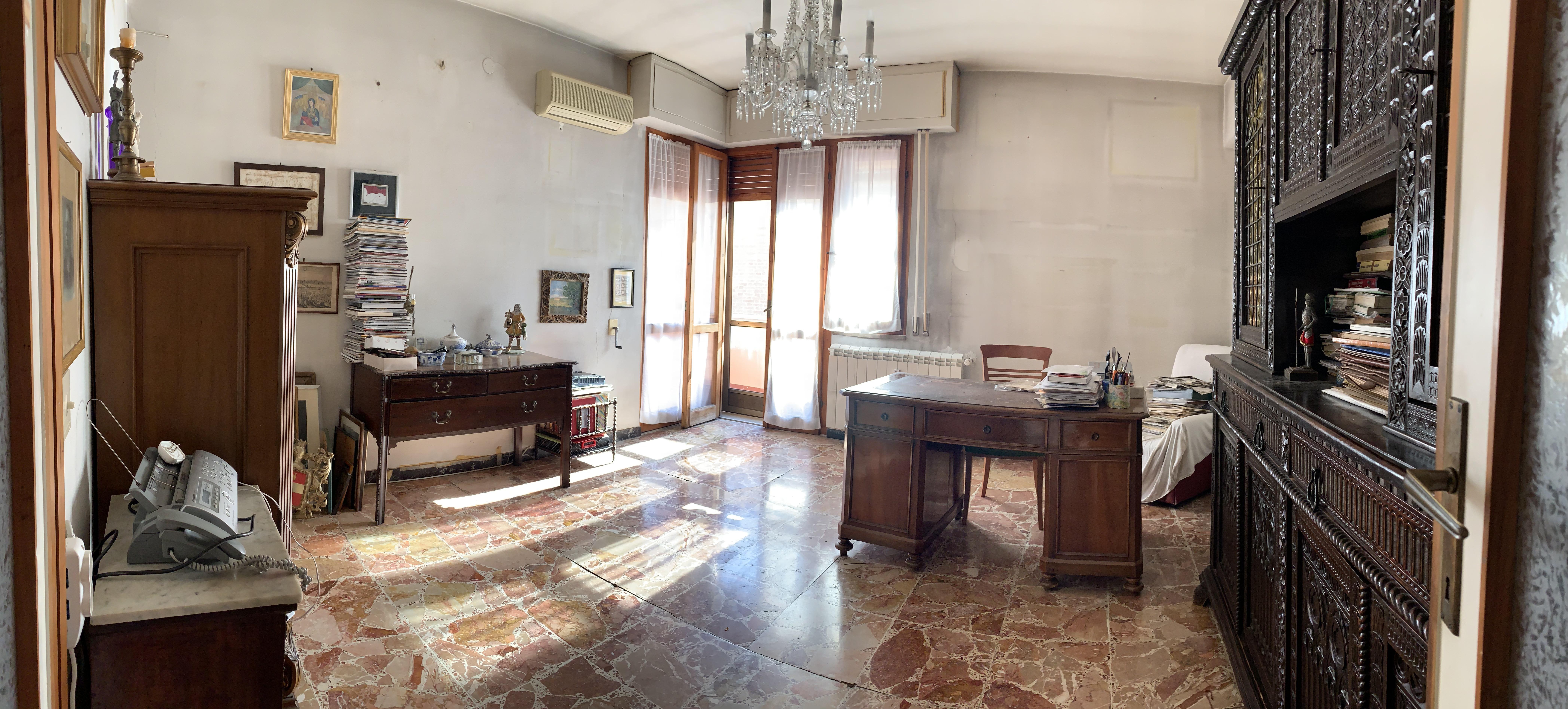 Appartamento in vendita, rif. X229
