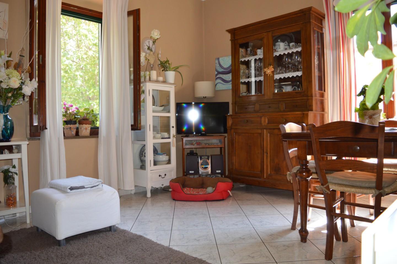 Appartamento in Vendita a Vada, Rosignano Marittimo (LI)
