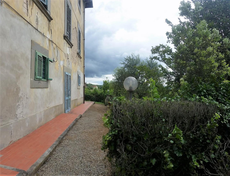 Villa singola in vendita a Casciana Terme Lari