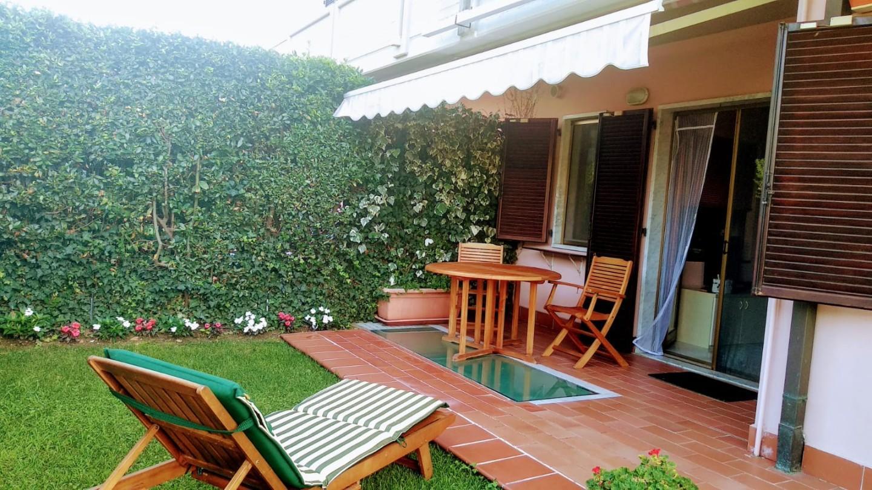 Appartamento in vendita a Massa, 4 locali, prezzo € 230.000 | PortaleAgenzieImmobiliari.it