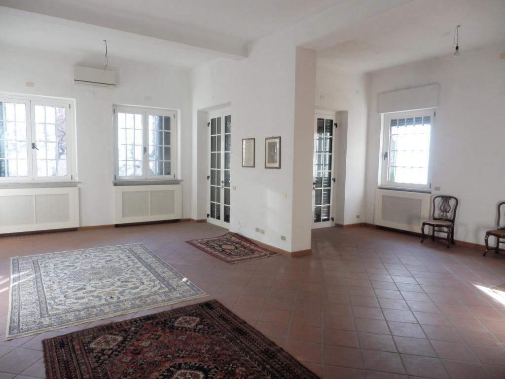 Duplex for Sale in Pisa
