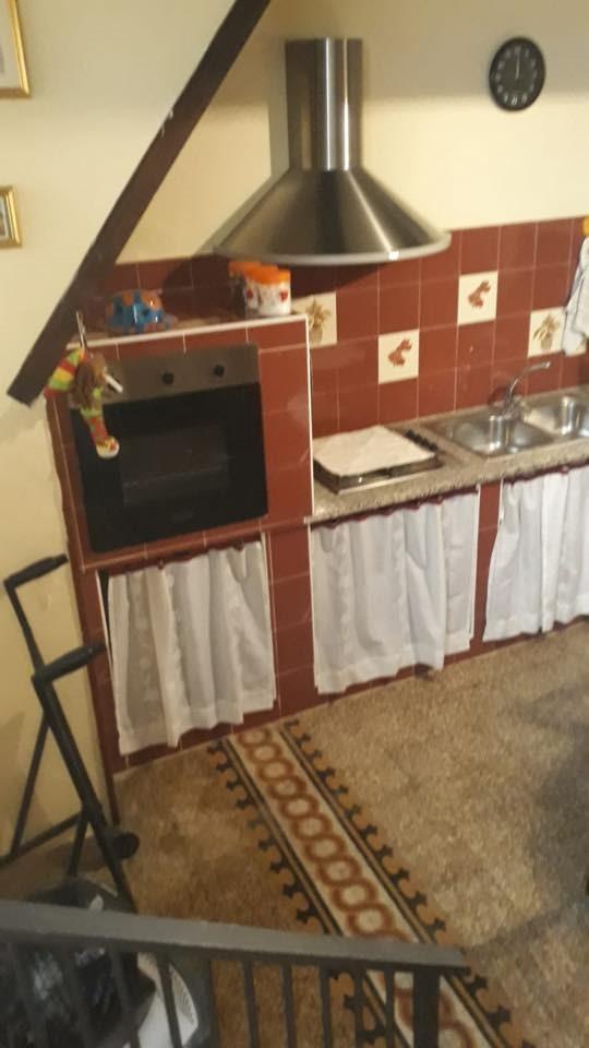 Appartamento in vendita a Portoferraio (LI)