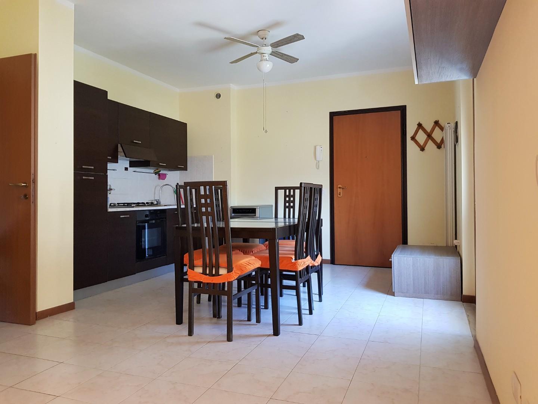 Appartamento in affitto residenziale a Calci (PI)