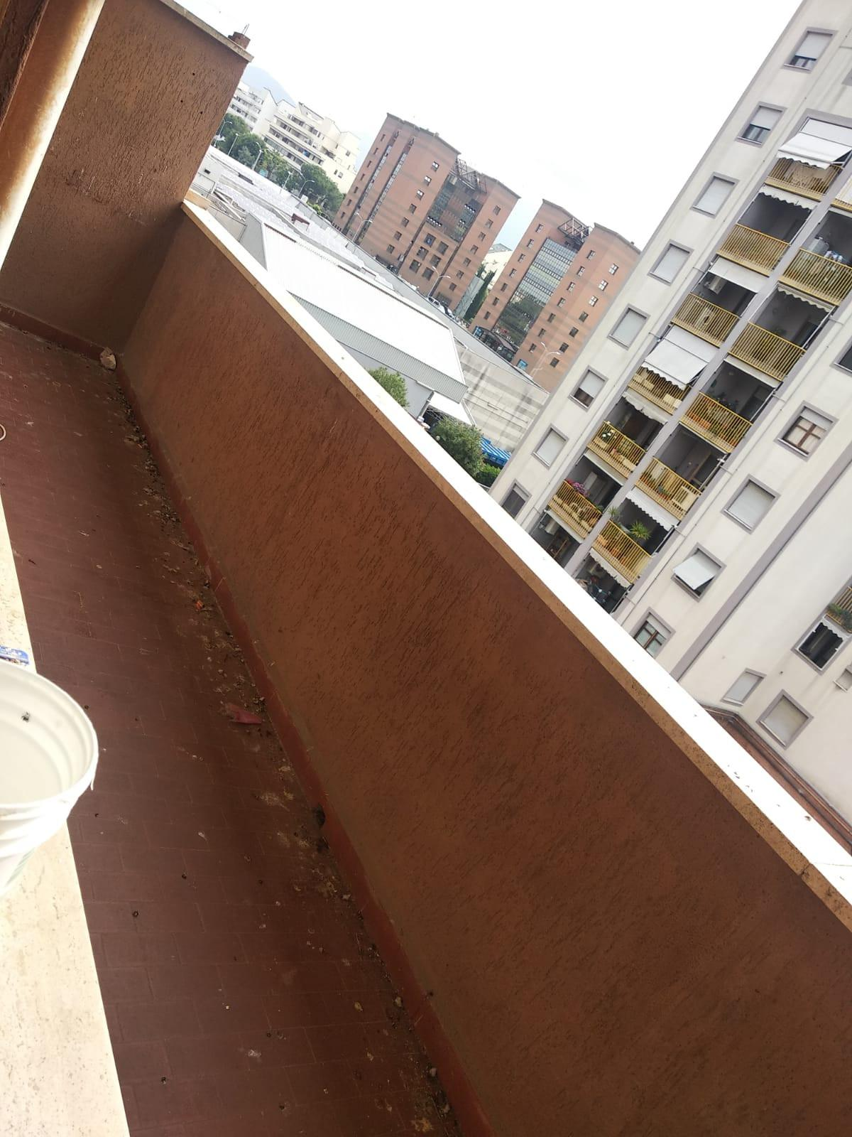 Appartamento in affitto, rif. 125af