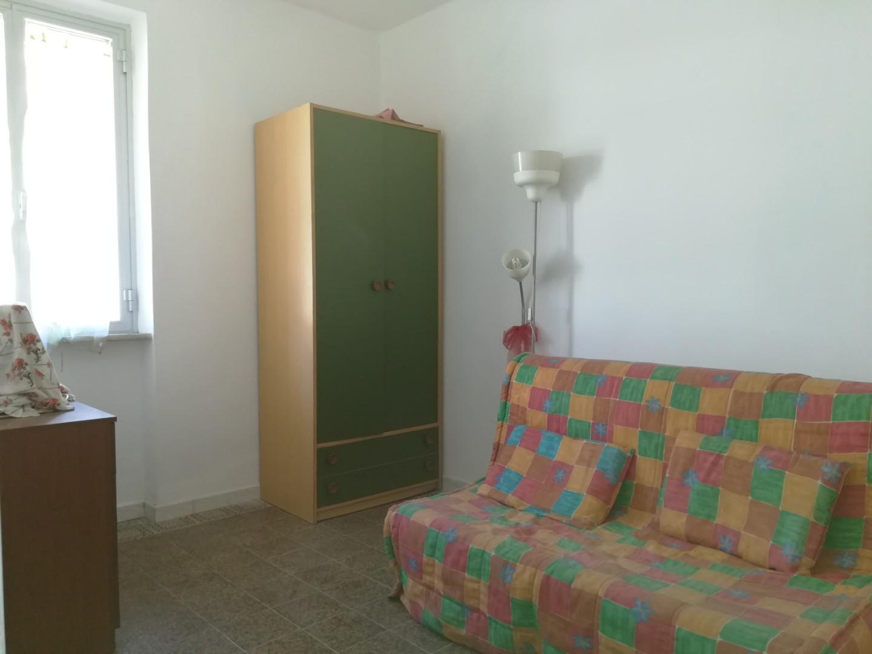 Appartamento in vendita, rif. 106678