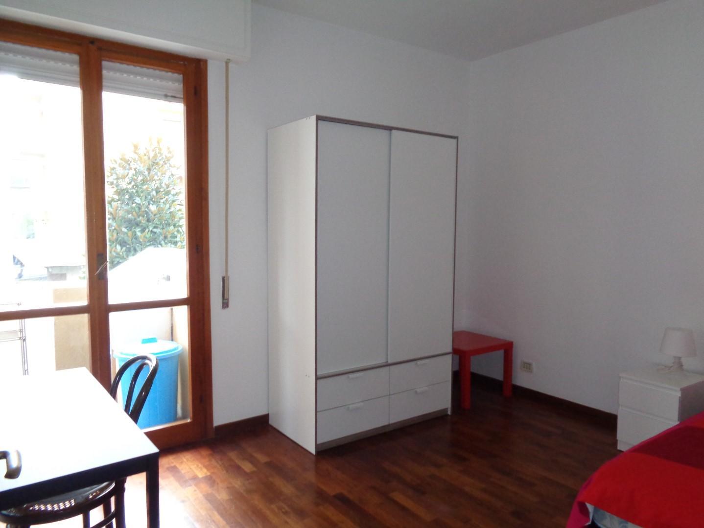 Stanza/Posto Letto in affitto a Landi, Pisa