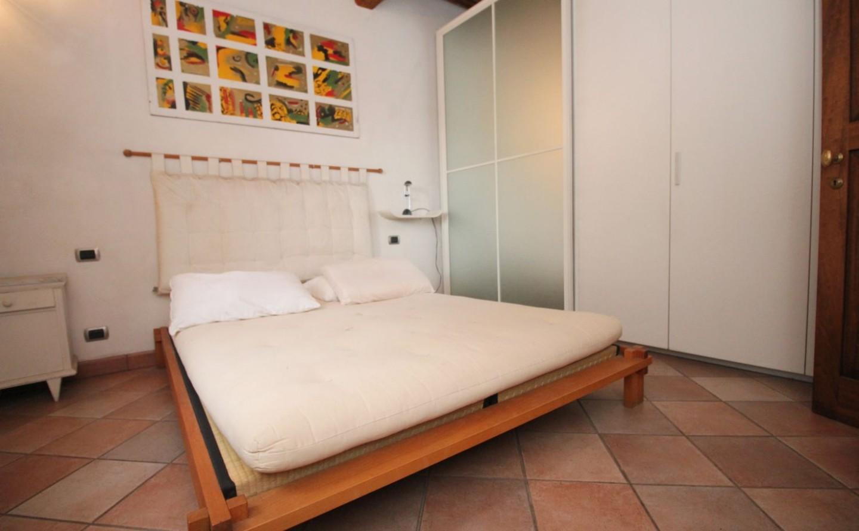 Appartamento in affitto, rif. R/564