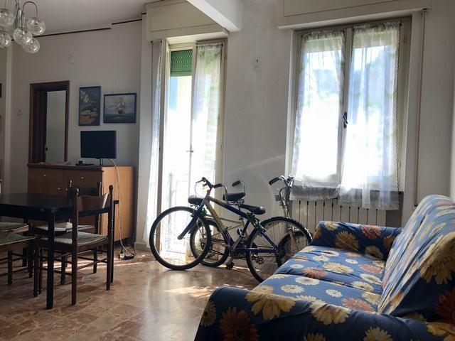 Appartamento in vendita, rif. VT301