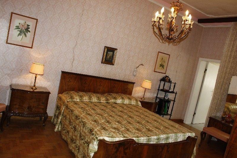 Appartamento in vendita, rif. V1240