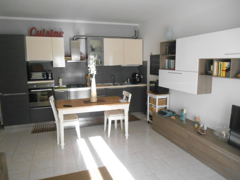 Appartamento in vendita, rif. b510