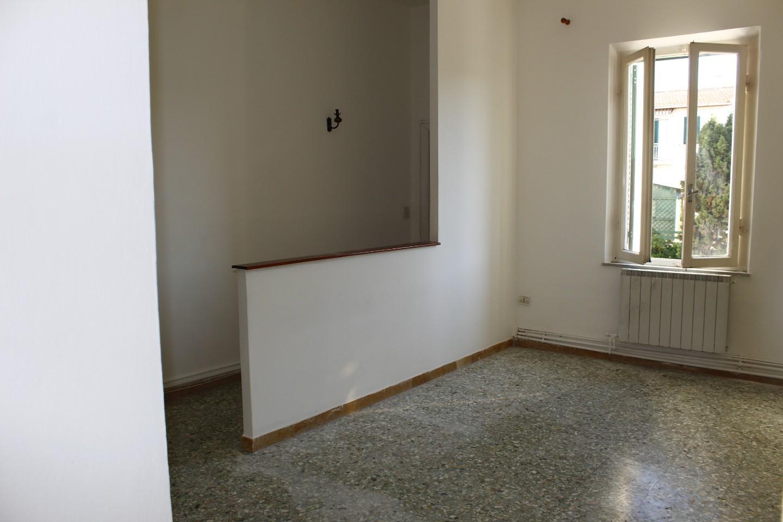 Appartamento in vendita, rif. V1254