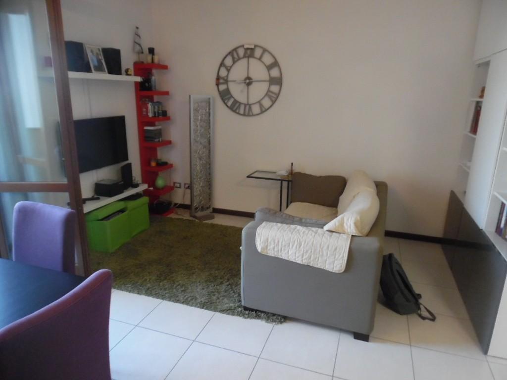Appartamento in vendita a Gello Di Lavaiano, Pontedera (PI)