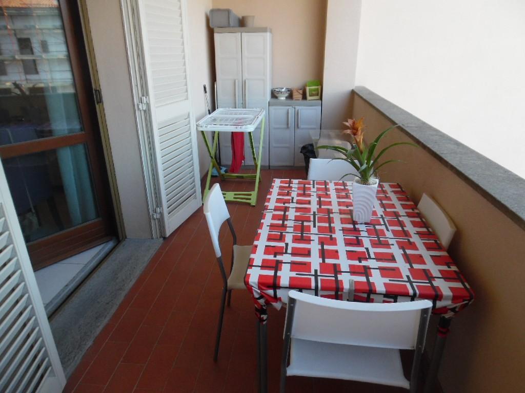 Appartamento in vendita a Gello, Pontedera (PI)