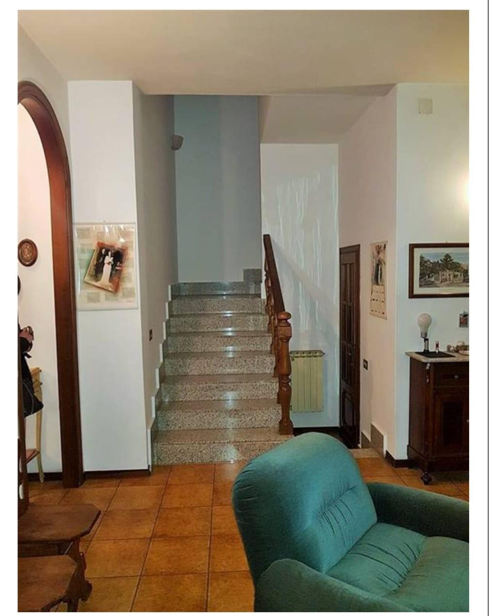 Villetta a schiera in vendita a Cascina (PI)