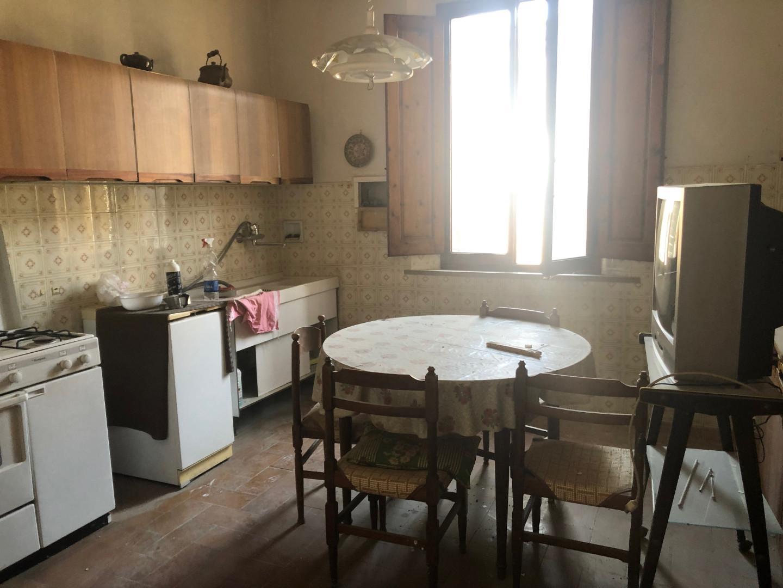 Appartamento in vendita, rif. SB248