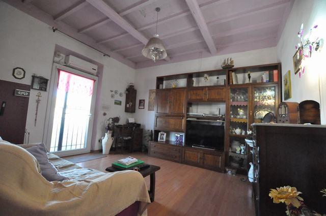 Appartamento in vendita, rif. AC6590