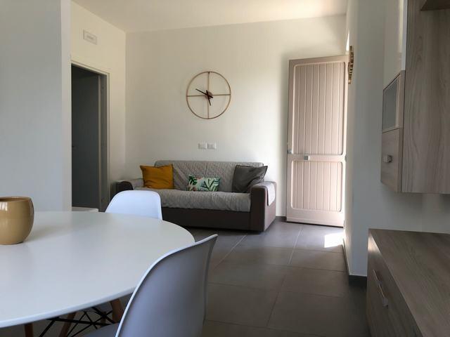 Appartamento in affitto vacanze, rif. AB28
