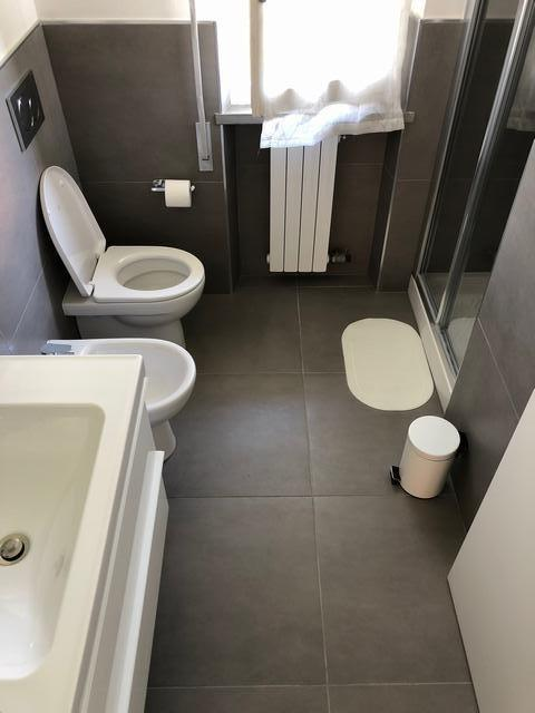 Appartamento in affitto, rif. AB29