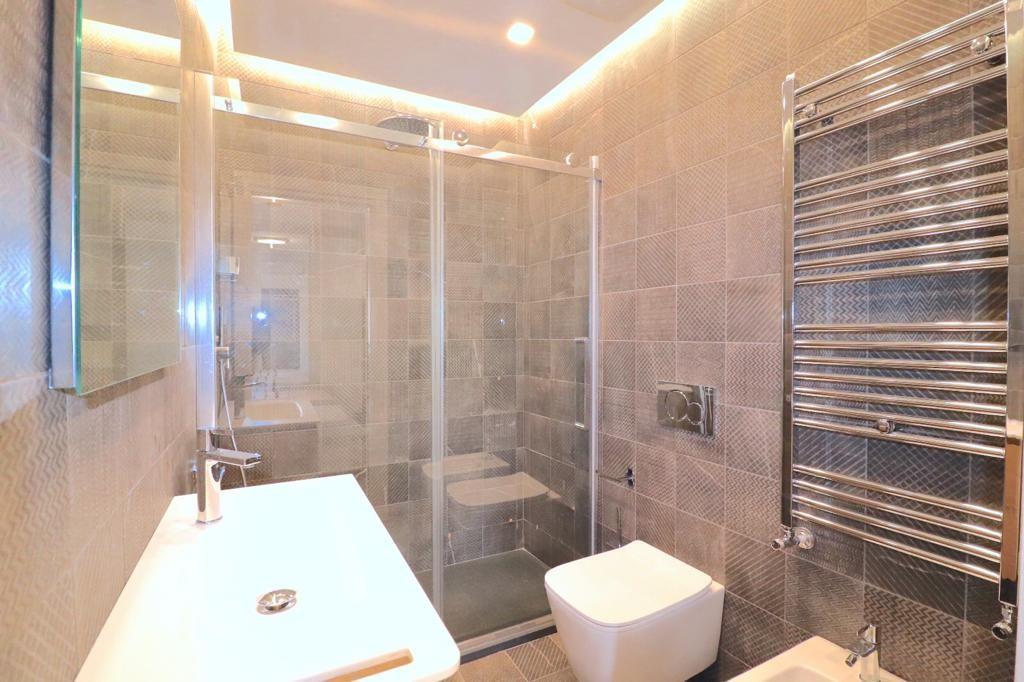 Appartamento in affitto, rif. R/565