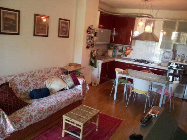 Appartamento in vendita, rif. 958
