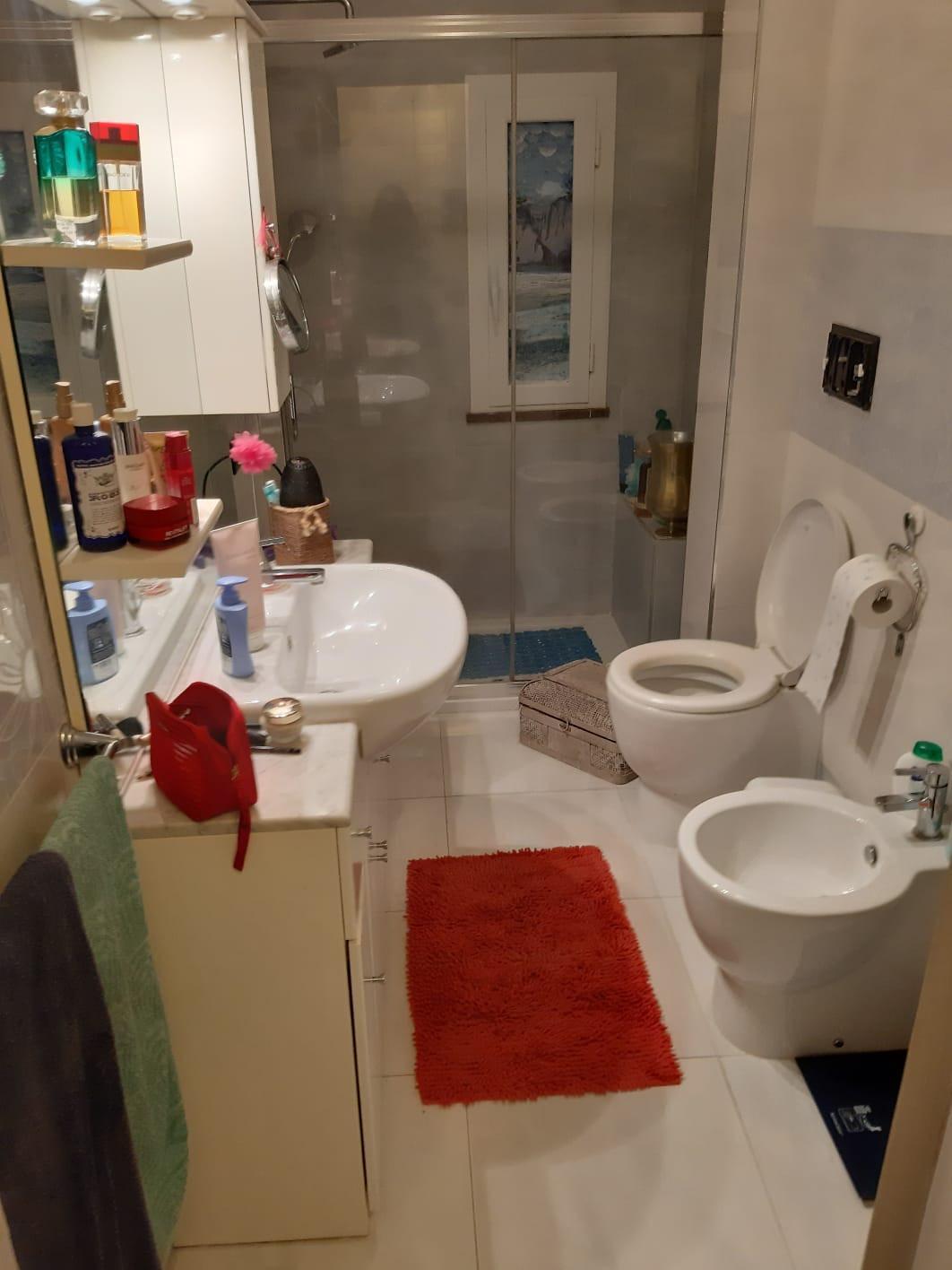 Appartamento in vendita, rif. 959