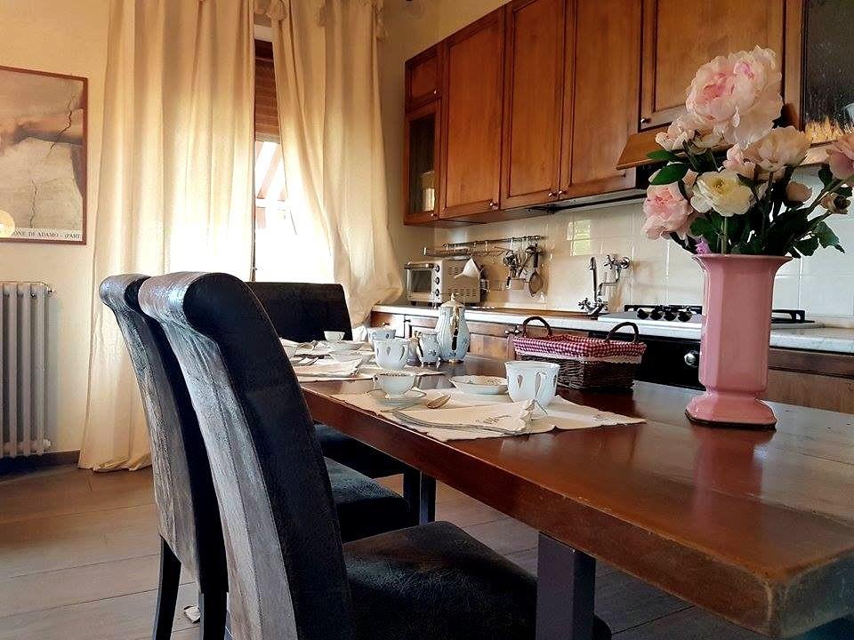 Villa singola in vendita a Siena