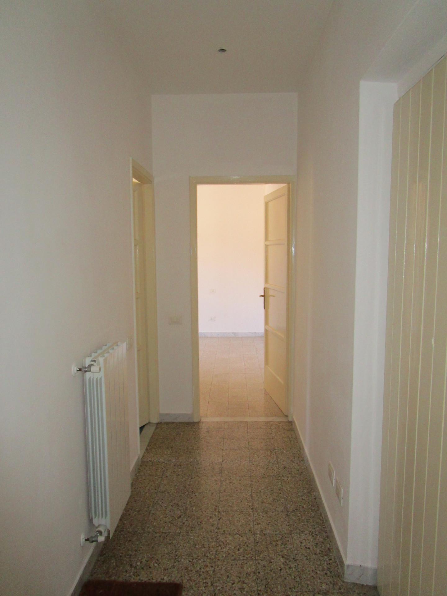 Appartamento in vendita, rif. A1041