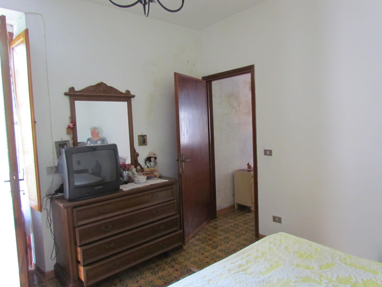 Casa singola in vendita, rif. 02166
