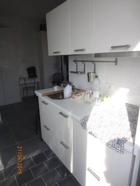 Appartamento in vendita, rif. 39/266