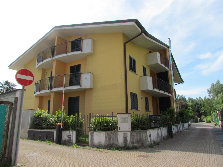 Appartamento in vendita a Sant'anna, Lucca