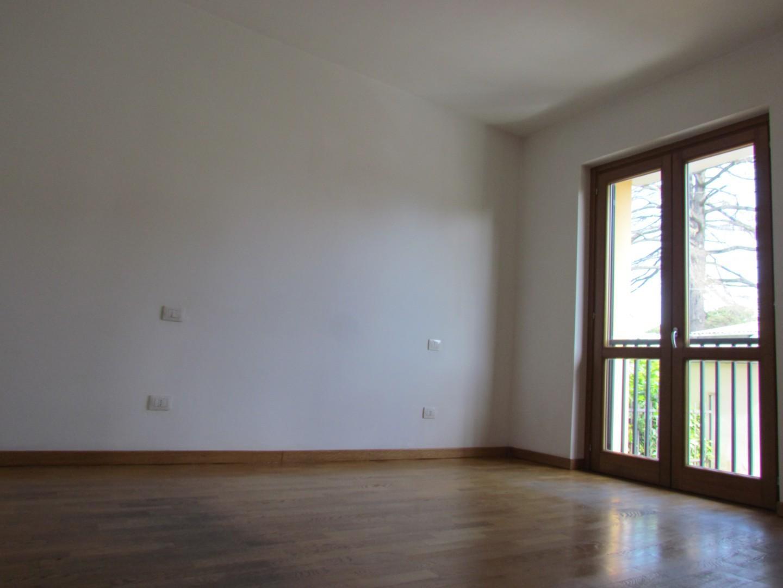 Appartamento in vendita, rif. 02168