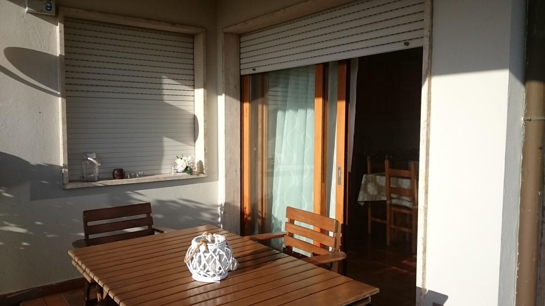 Appartamento in affitto a Montecatini-Terme (PT)