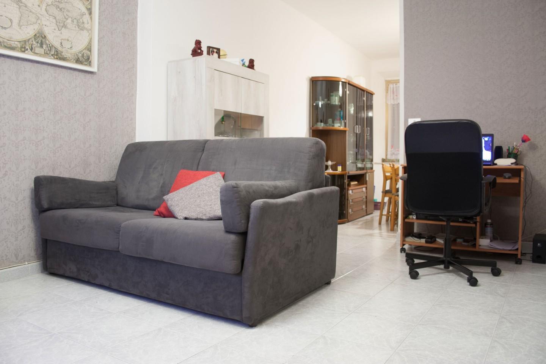 Appartamento in vendita, rif. 362