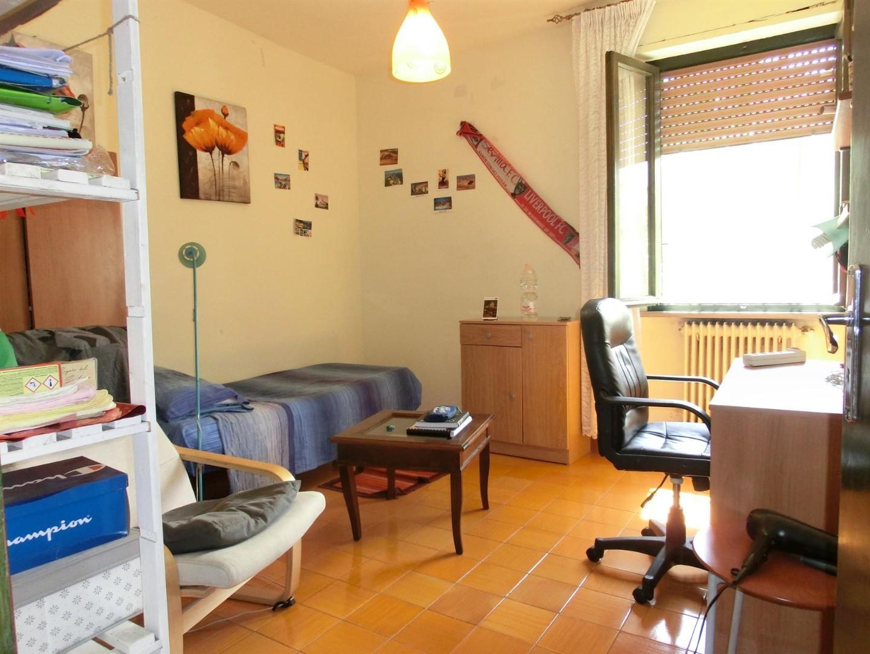 Appartamento in vendita, rif. 2767